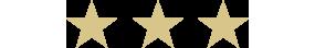 tsgold_stars_big