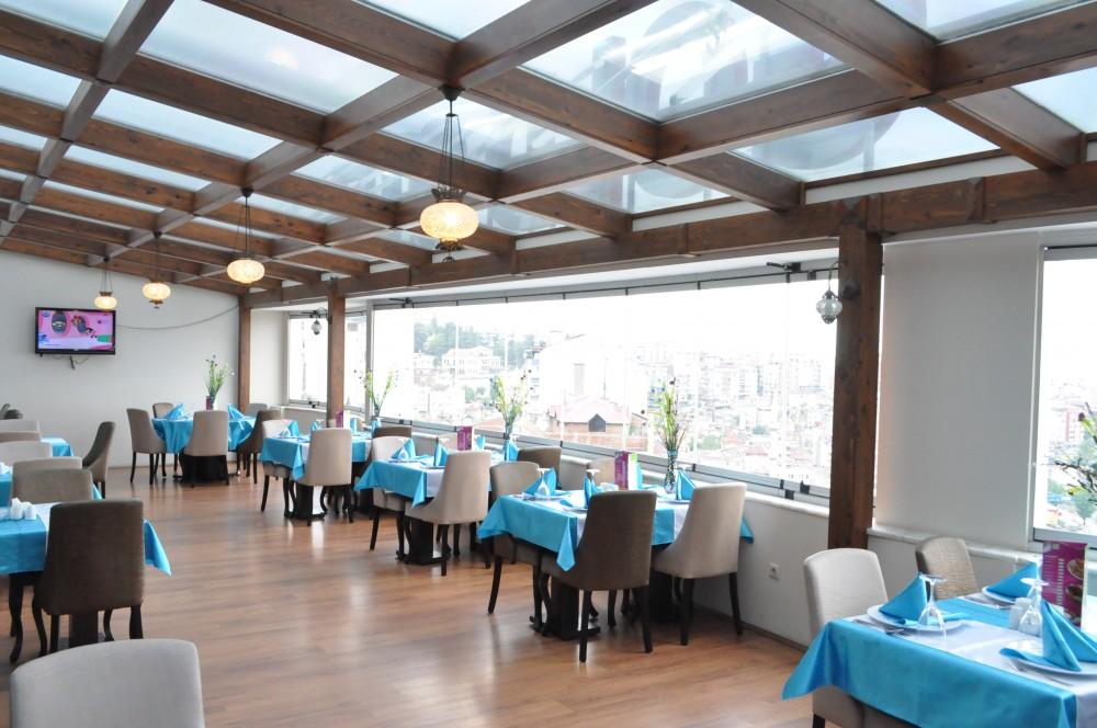 restaurant_resim_1