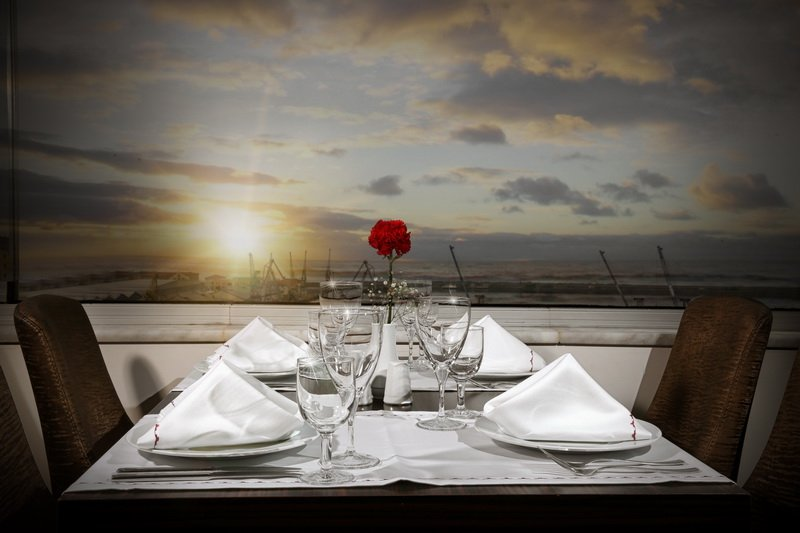 restaurant_resim_2