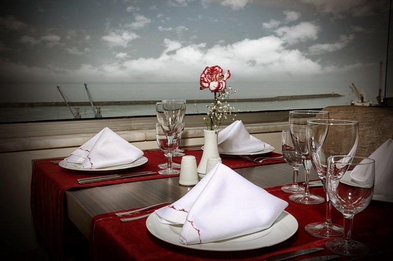 restaurant_resim_3